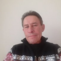 Profilbild von Jockel59