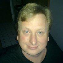 Profilbild von SteffenBT1100