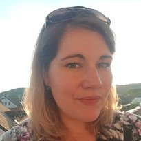 Profilbild von Mely89