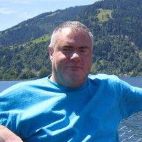 Profilbild von alquitaras