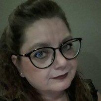 Profilbild von Cordulagrün