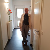 Profilbild von Helmut73