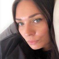 Profilbild von Mary34564