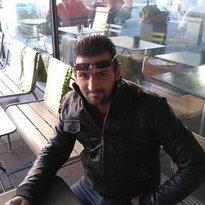 Profilbild von Niko676