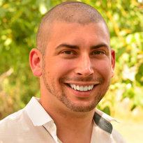 Profilbild von ManuelLustig261