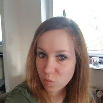 Profilbild von Lilygirl91