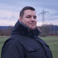 Profilbild von ingoh