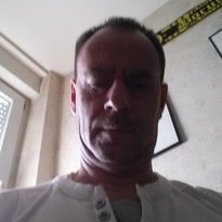Profilbild von cobra56