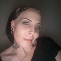 Profilbild von Blueeyedbeauty