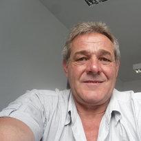 Profilbild von AufBauer