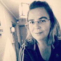 Profilbild von Kayy