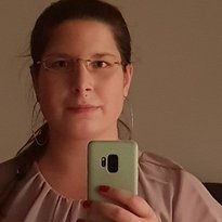 Profilbild von Büroklammer