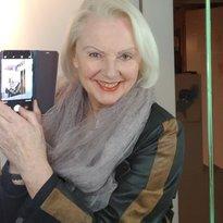 Profilbild von witel
