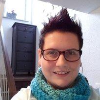 Profilbild von Jasmin983