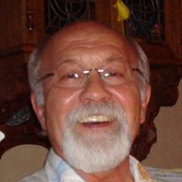 Profilbild von seniorman66
