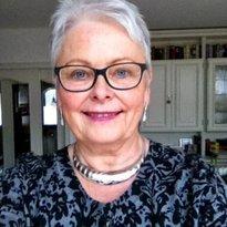 Profilbild von Blumenfee2019