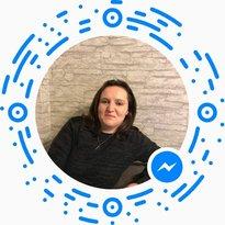 Profilbild von Katharina29