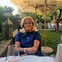 Profilbild von Elkeerika