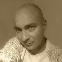 Profilbild von Robert320