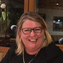 Profilbild von Bella58
