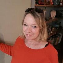 Profilbild von ute308