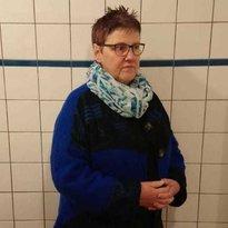Profilbild von Betty57