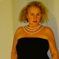 Profilbild von princessju