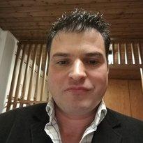 Profilbild von Gloschde