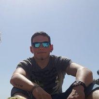 Profilbild von Stephan2019
