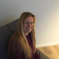 Profilbild von Tobleroneschnitte