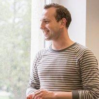Profilbild von Freibeuter