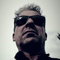 Profilbild von Newcastle