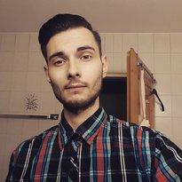 Profilbild von DarkCircle