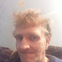Profilbild von Thomson71