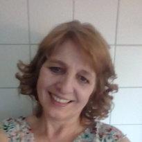 Profilbild von Mäusle0208