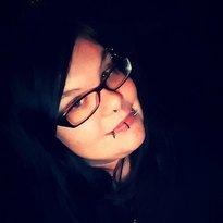 Profilbild von Keksi1993