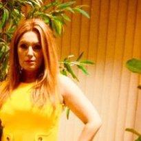 Profilbild von Manolya