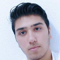 Profilbild von M0Sayadi