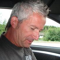 Profilbild von schwarzwaldkeiler