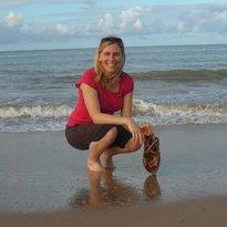 Profilbild von Susanne83