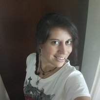 Profilbild von RomantikFee