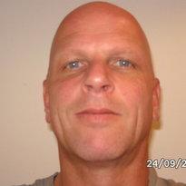 Profilbild von nachtfalter06