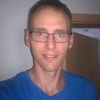 Profilbild von Christoph77652