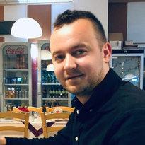 Profilbild von Alexx28