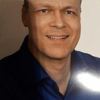 Profilbild von SkygliderOS