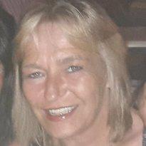 Profilbild von Marienora