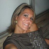 Profilbild von Ankommen76