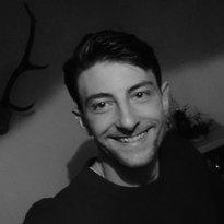 Profilbild von DaFranzl