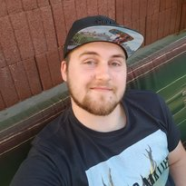 Profilbild von Oliver96