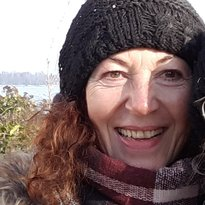 Profilbild von CristallFee